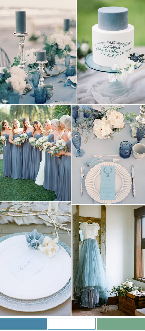 wedding ideas for summer colors summer wedding color ideas 2017 from pantone 28181