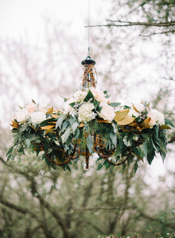 chandelier-with-greenery-and-flowers-for-wedding-ideas