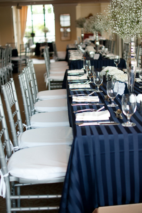 navy-and-silver-wedding-table-decoration-ideas