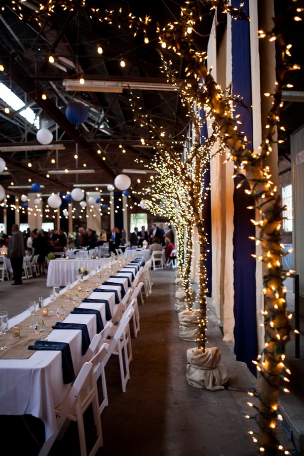 navy-blue-and-gold-wedding-color-ideas