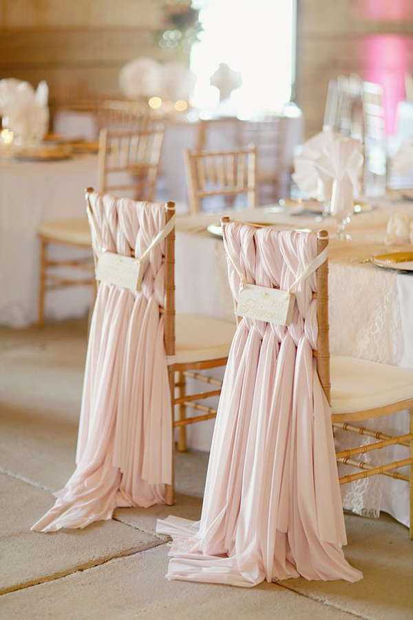 blush-pink-wedding-chair-decoration-ideas