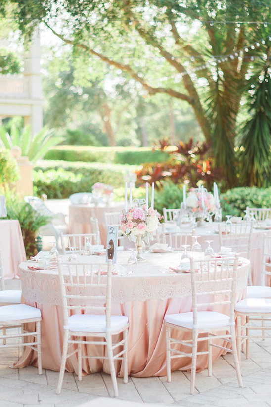 blush-pink-wedding-reception-ideas
