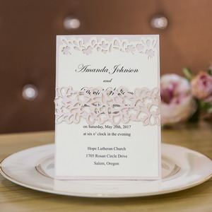 elegant-rustic-blush-layered-laser-cut-belly-band-wedding-invitations-swws021