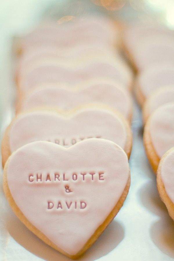 sweet-blush-pink-heart-shaped-wedding-cake