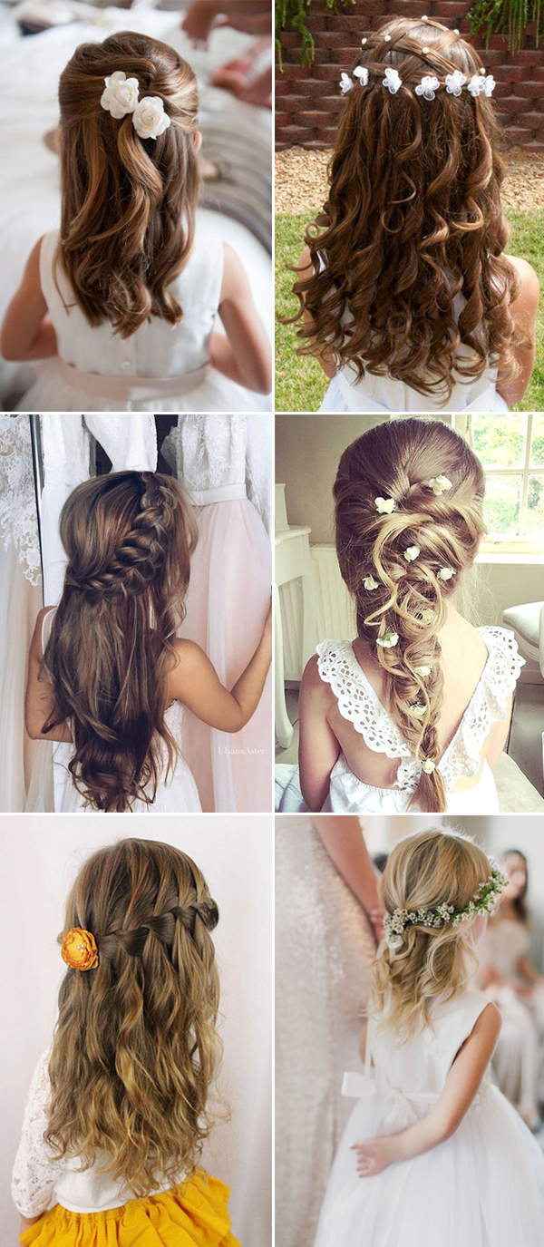 new hairstyle for girl wedding hairstyles. Black Bedroom Furniture Sets. Home Design Ideas