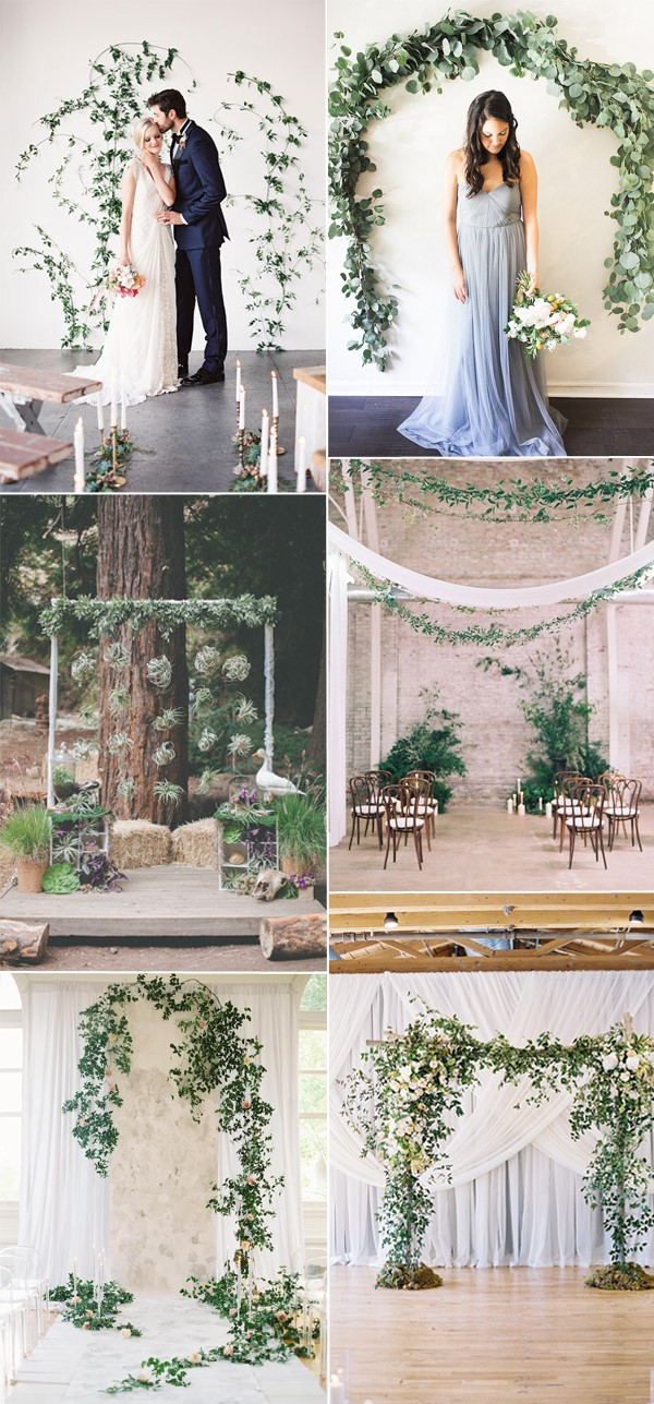 beautiful-wedding-backdrops-decorated-with-greenery-and-foliage
