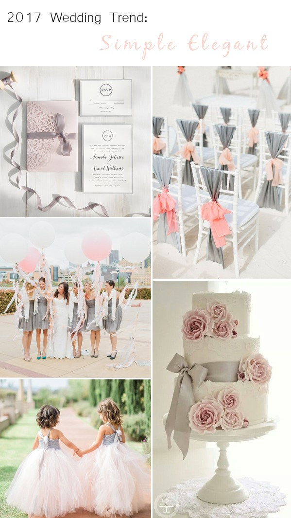 blush-pink-and-gray-wedding-color-ideas-for-elegant-weddings