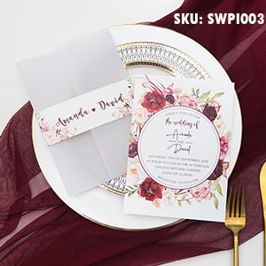 fall-burgundy-and-blush-floral-wedding-invitation-with-vellum-pocket-and-belly-band-swpi003