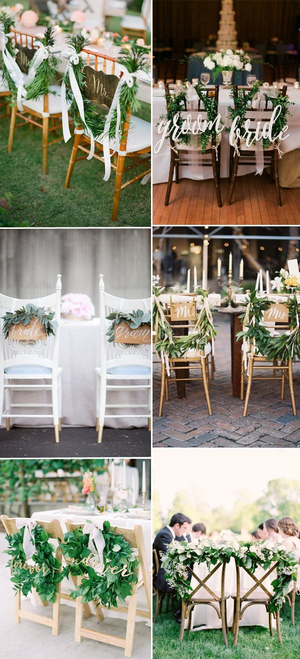 greenery-couple-chari-decoration-and-accessories-ideas