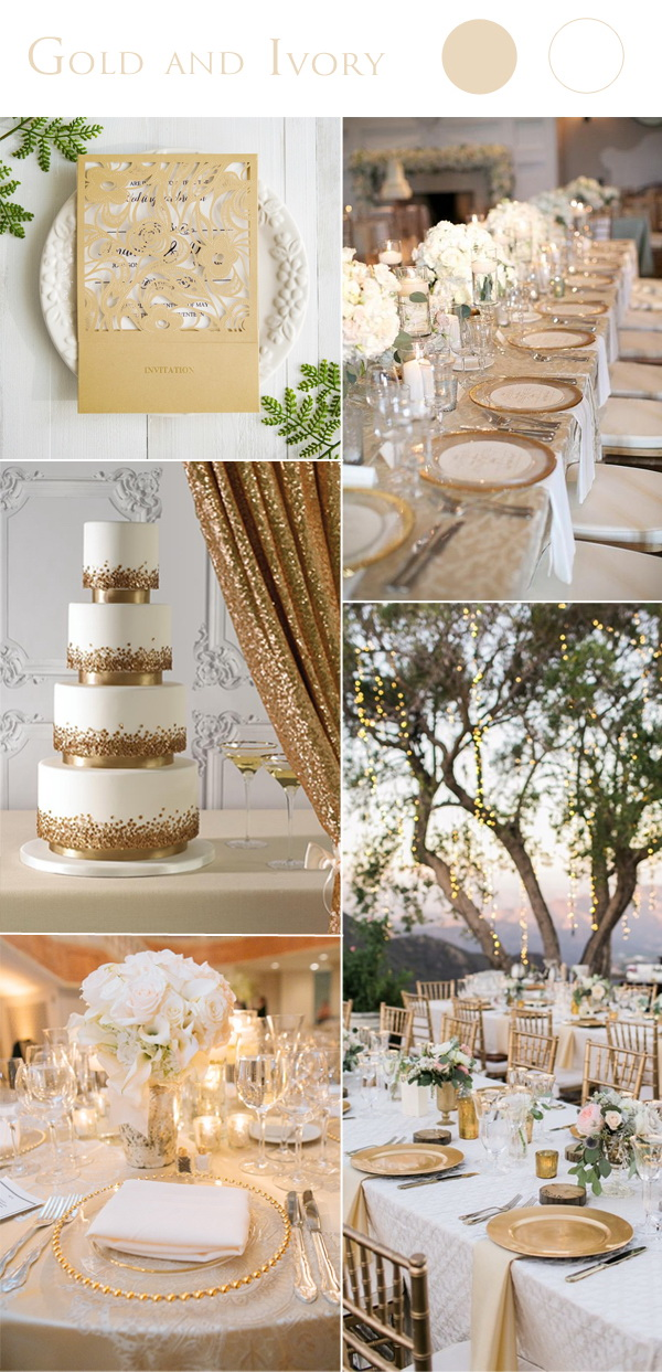 trendy-laser-cut-wedding-invitation-for-gold-and-ivory-weddings