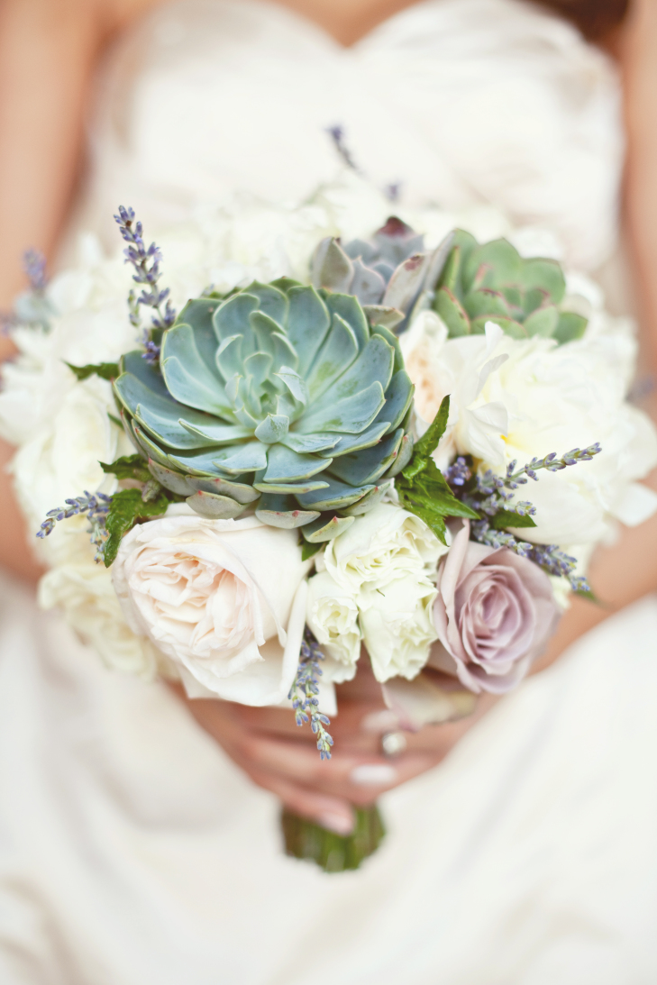 25 Creative And Unique Succulent Wedding Bouquets Ideas Stylish Wedd Blog