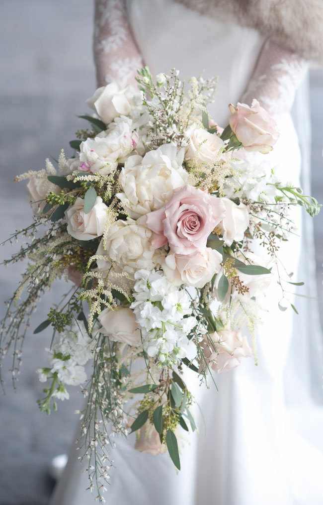 blush wedding flowers 40 best ideas for you to plan blush pink weddings 1988