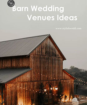 barn-wedding-venues-ideas-with-soft-uplighting