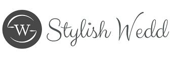 Stylish Wedd Blog