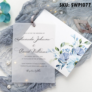 elegant-blue-floral-layered-wedding-invitations-swpi077