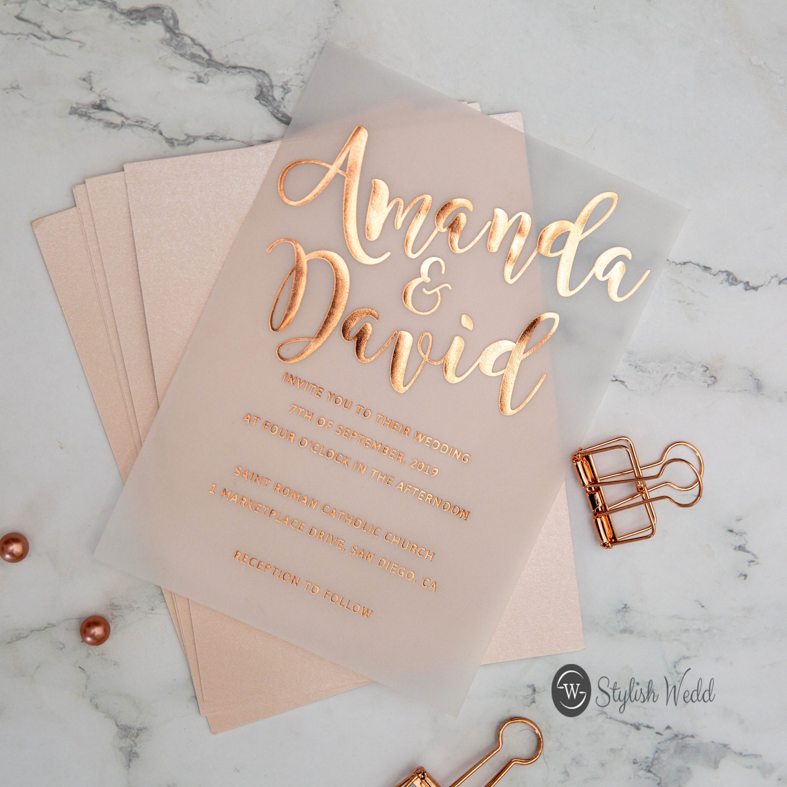 stunning-foil-wedding-invitations-with-vellum-paper-scaled
